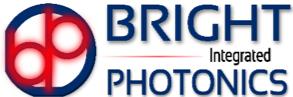 Bright Photonics.png