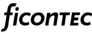 ficontec-potonics-assembly-test-hi.png