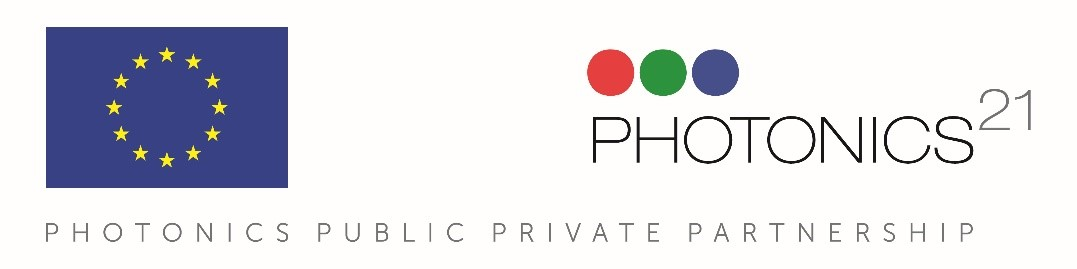 EU-P21 logos.jpg