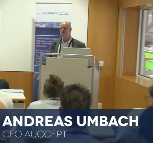 2019 Investor Session - Andreas Umbach_CEO AUCCEPT_thumbnail.PNG