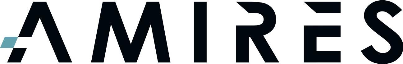 logo_amires_transparent.jpg