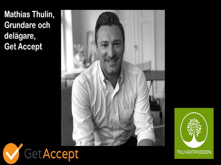 Mathias Thulin get accept.png