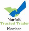 Norfolk_trusted.jpg