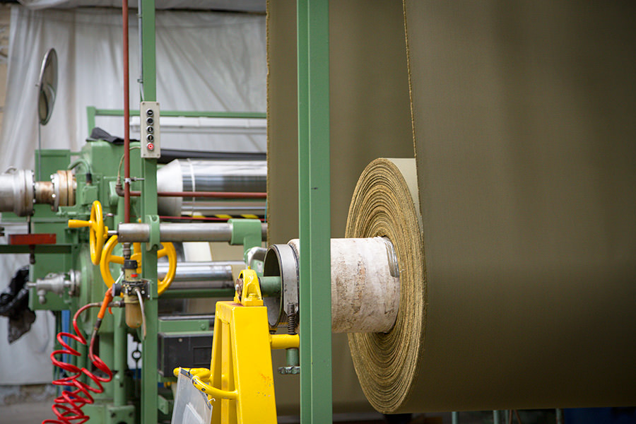 Halley-Stevensons-Fabric-In-Production-2.jpg