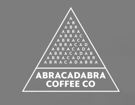 Abracadabra Coffee Co.