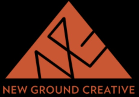New Ground Creative
