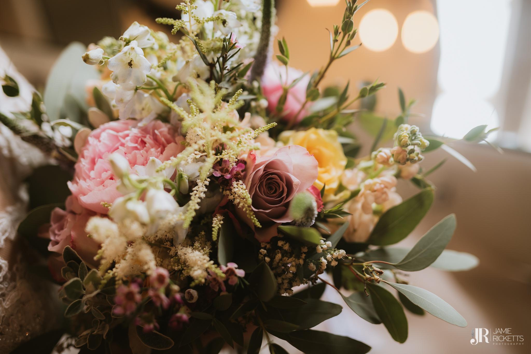 SPRING WEDDING WORKSHOP-JR-SM-06.04.2019-06.JPG