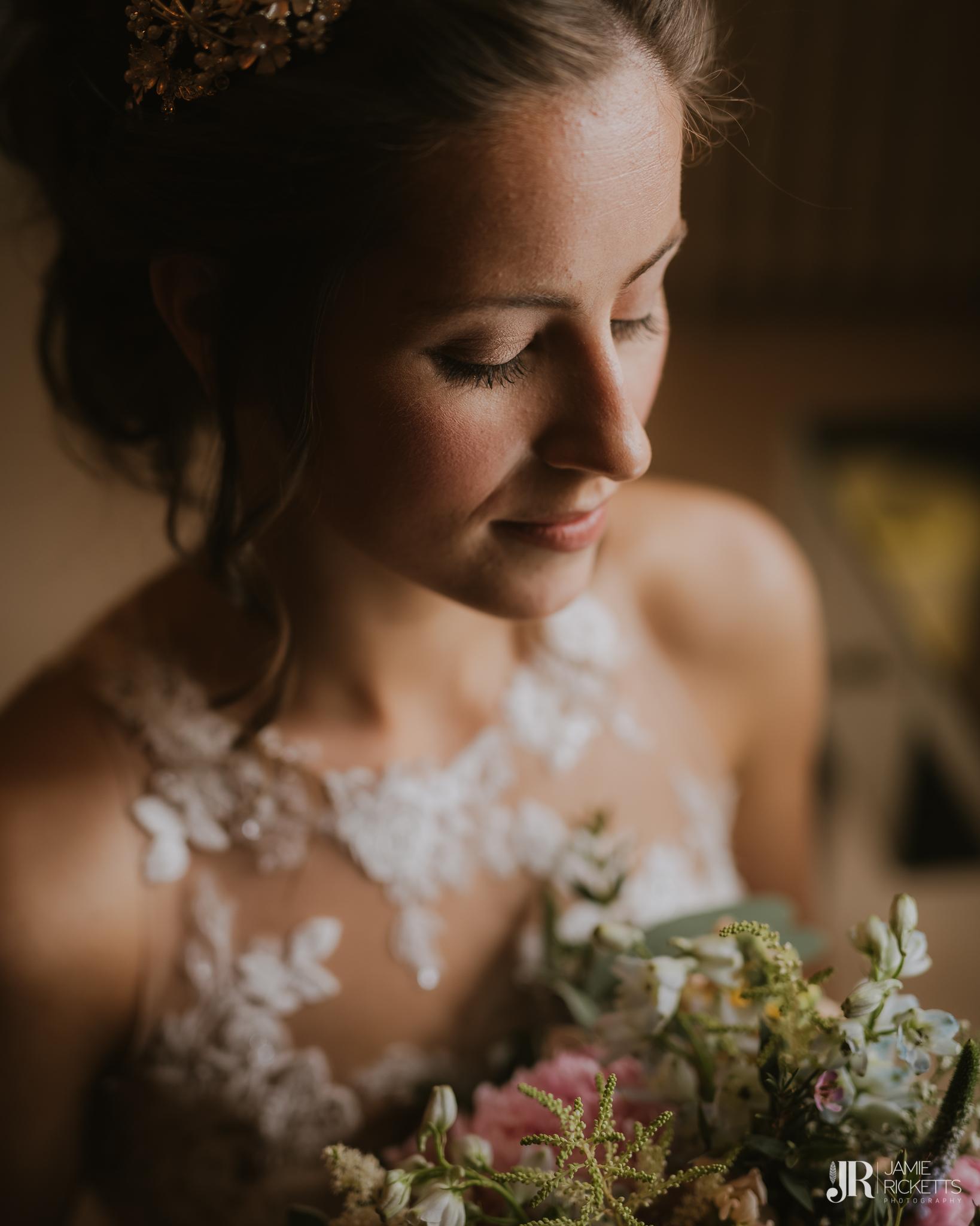 SPRING WEDDING WORKSHOP-JR-SM-06.04.2019-07.JPG