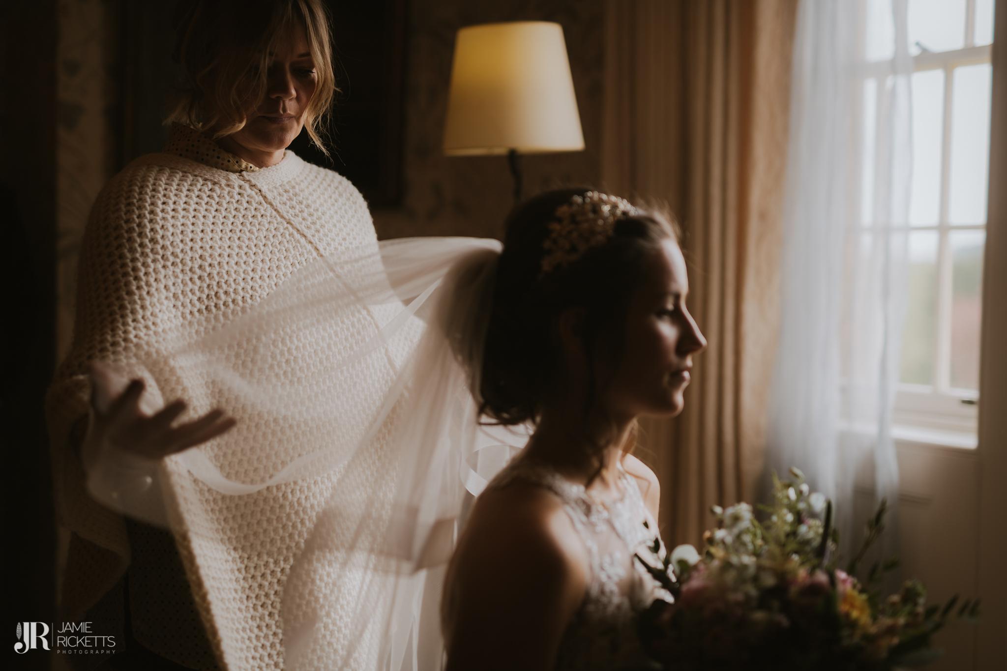 SPRING WEDDING WORKSHOP-JR-SM-06.04.2019-08.JPG
