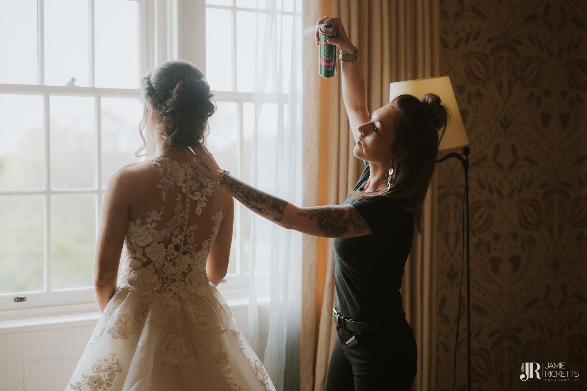 SPRING WEDDING WORKSHOP-JR-SM-06.04.2019-10.JPG