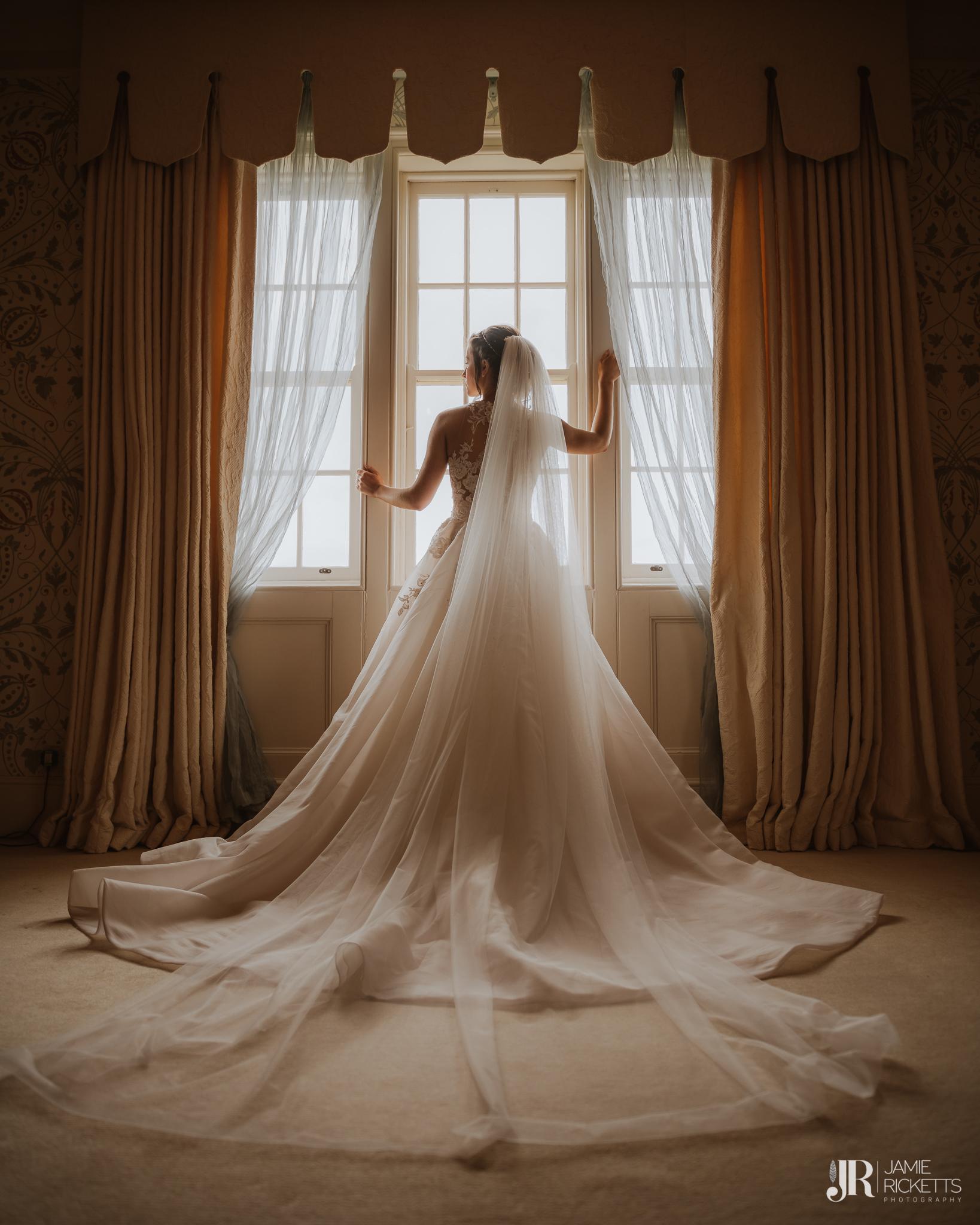 SPRING WEDDING WORKSHOP-JR-SM-06.04.2019-12.JPG