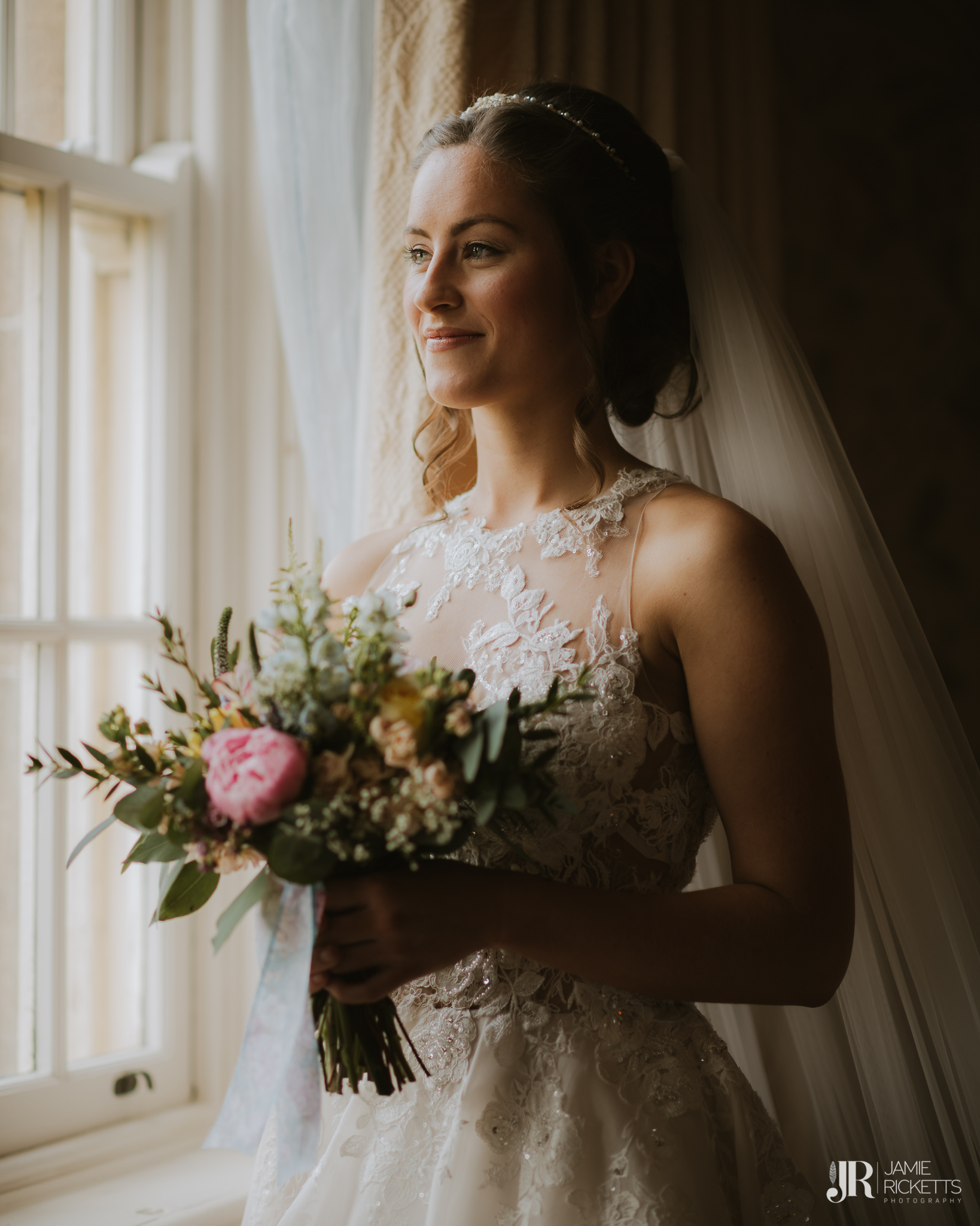 SPRING WEDDING WORKSHOP-JR-SM-06.04.2019-17.JPG