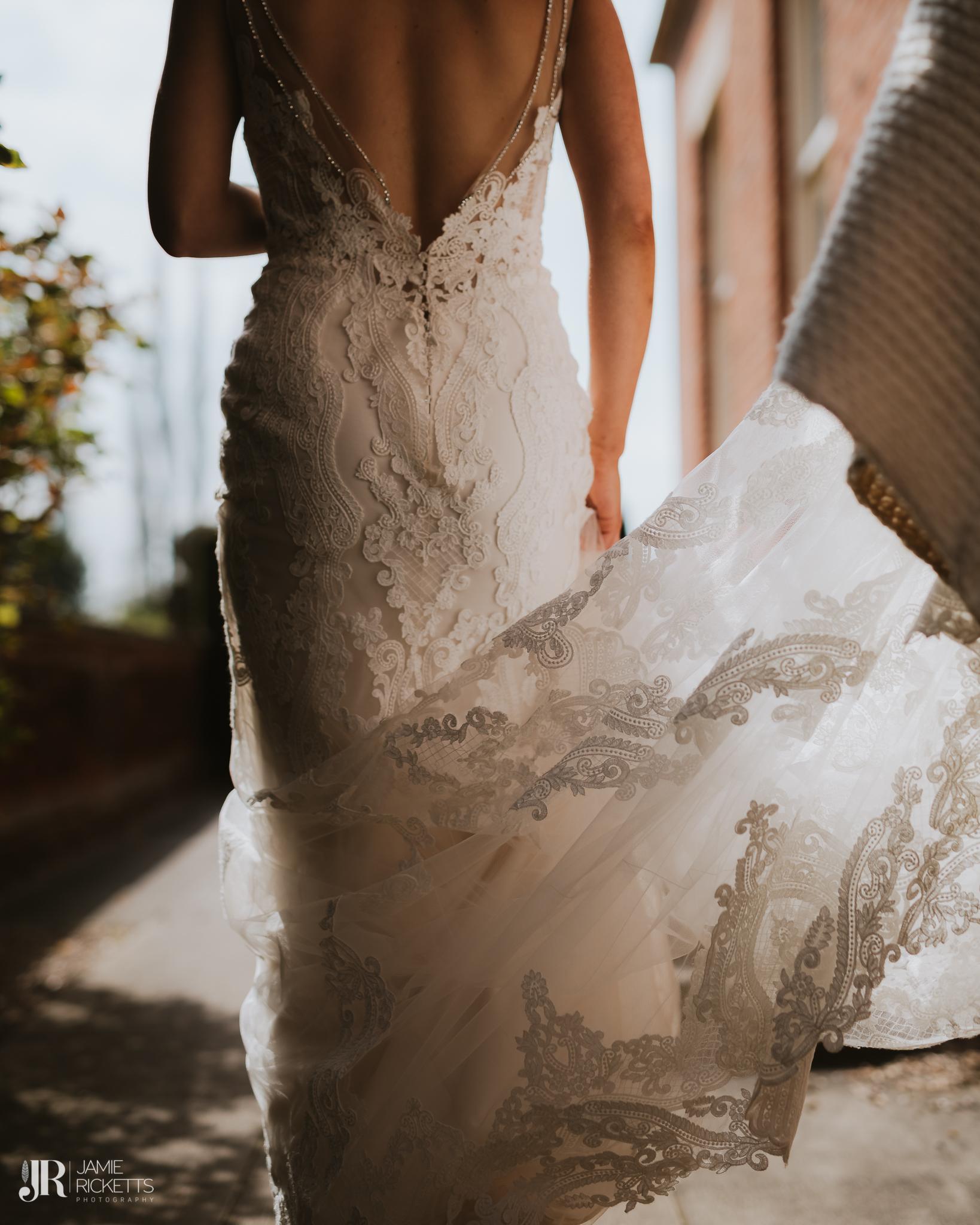 SPRING WEDDING WORKSHOP-JR-SM-06.04.2019-36.JPG