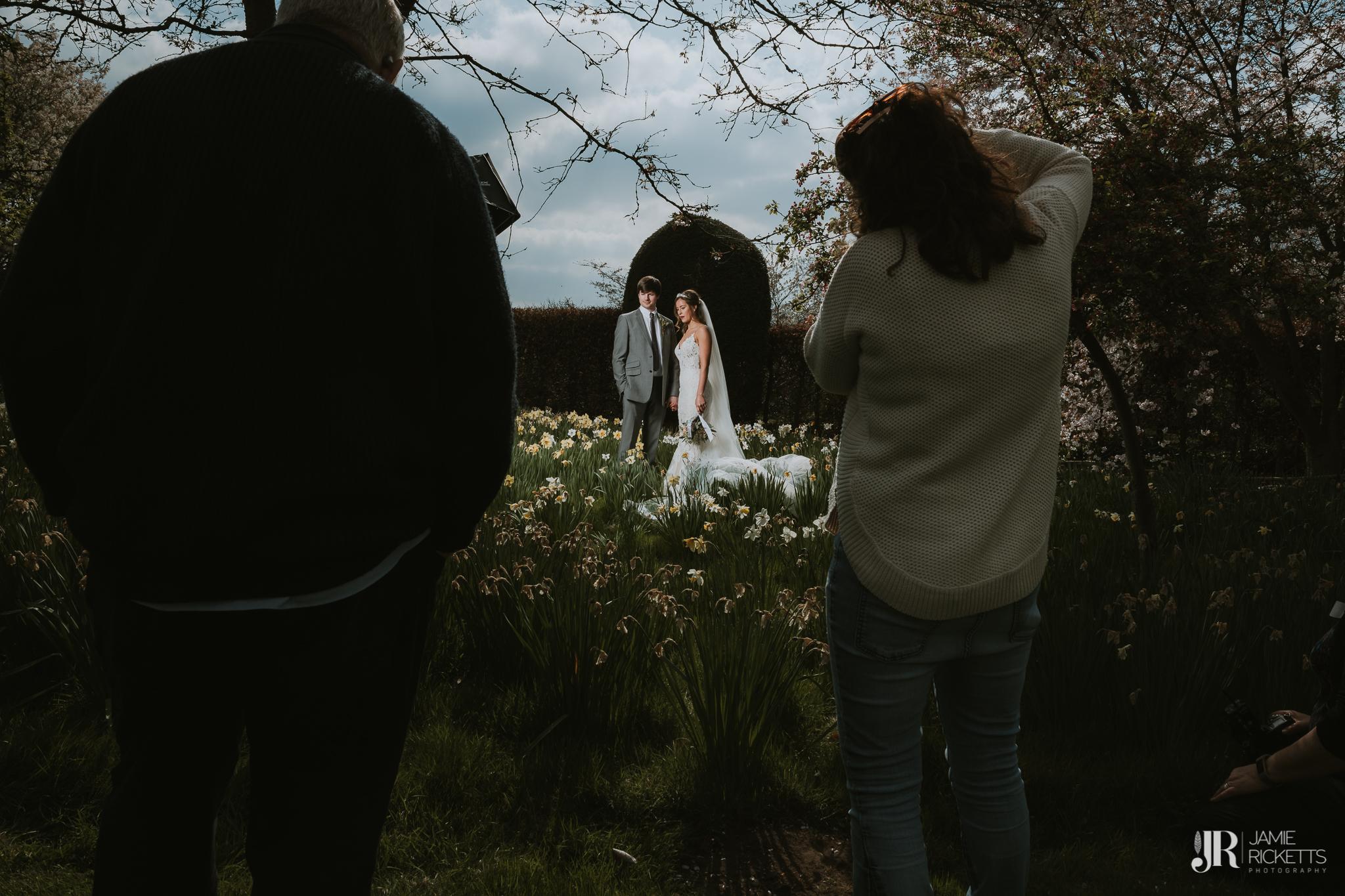 SPRING WEDDING WORKSHOP-JR-SM-06.04.2019-40.JPG
