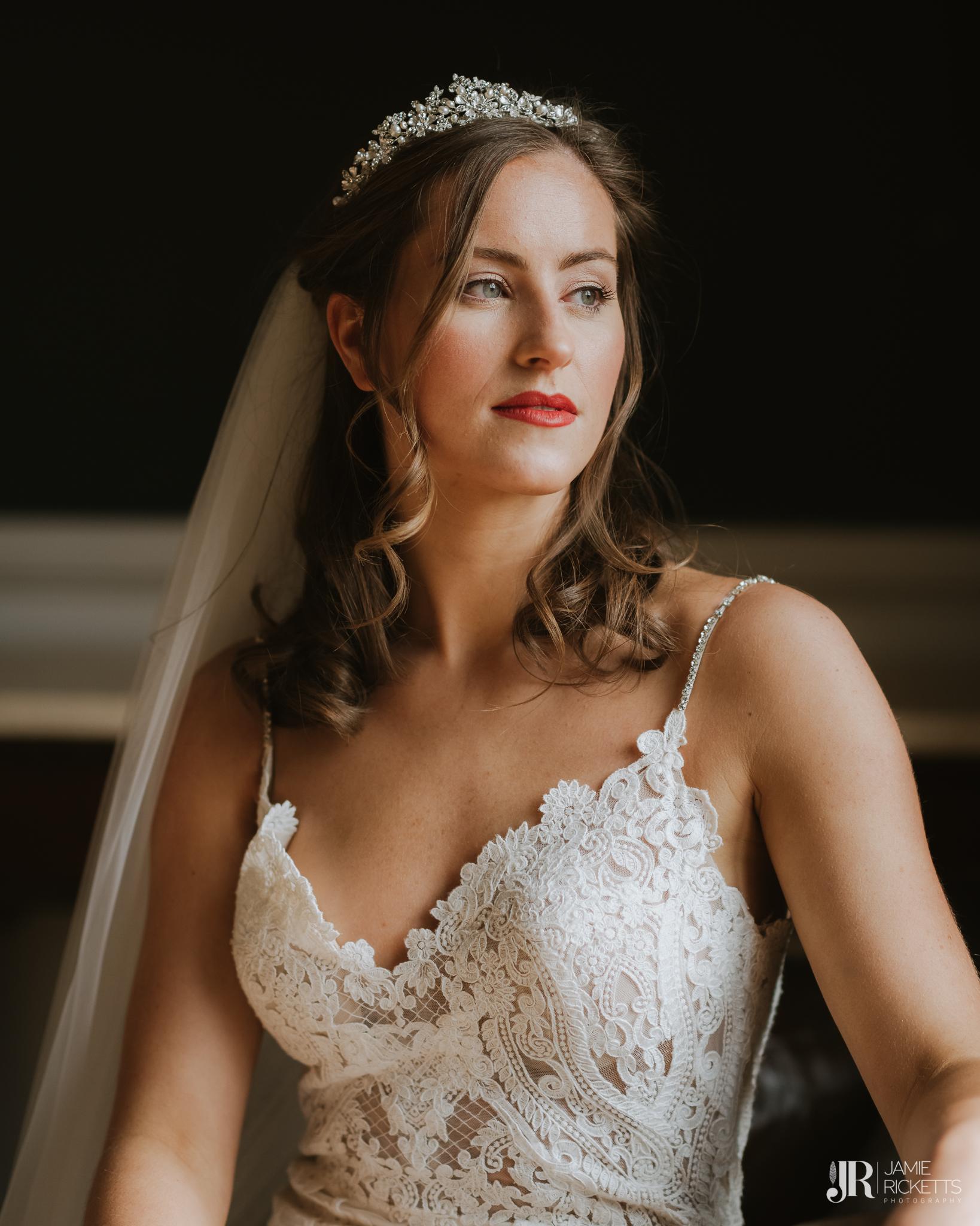 SPRING WEDDING WORKSHOP-JR-SM-06.04.2019-41.JPG