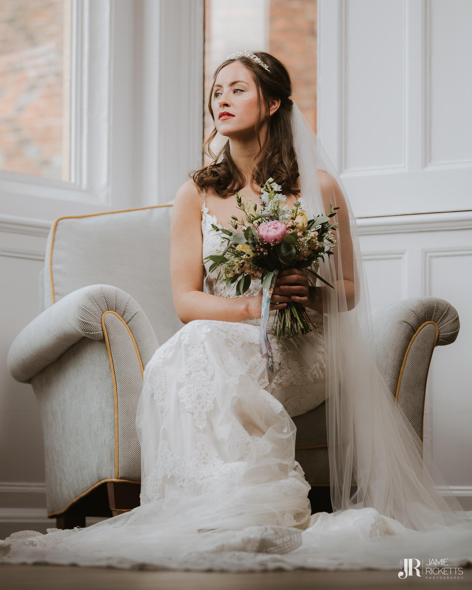 SPRING WEDDING WORKSHOP-JR-SM-06.04.2019-44.JPG