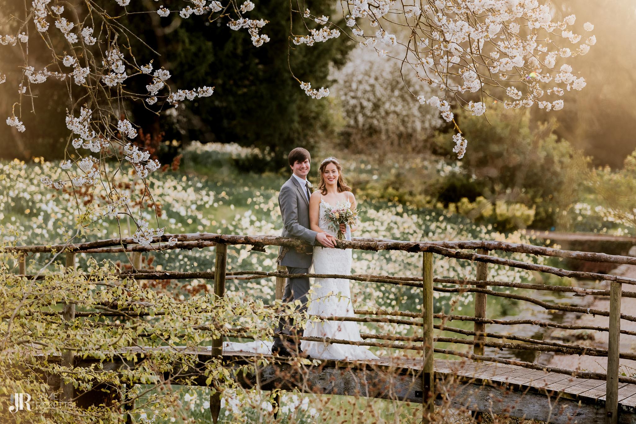 SPRING WEDDING WORKSHOP-JR-SM-06.04.2019-48.JPG