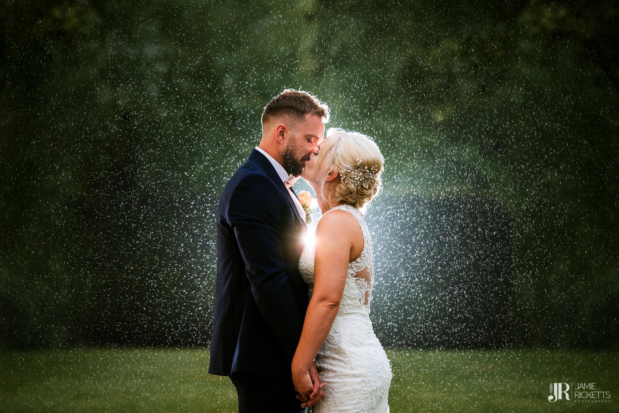 SAMBELLS WEDDING-27.05.2018-JR-237-Edit.jpg