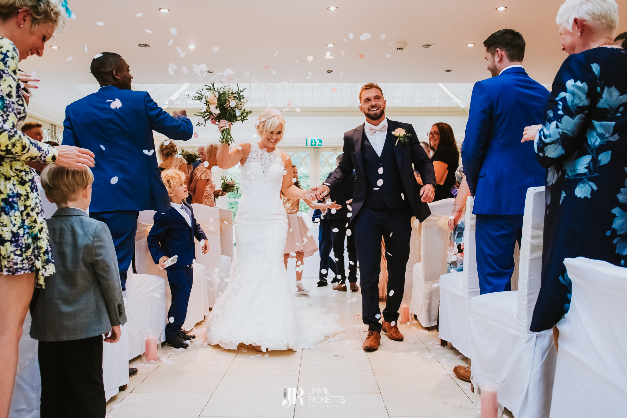 SAMBELLS WEDDING-27.05.2018-JR-135.jpg