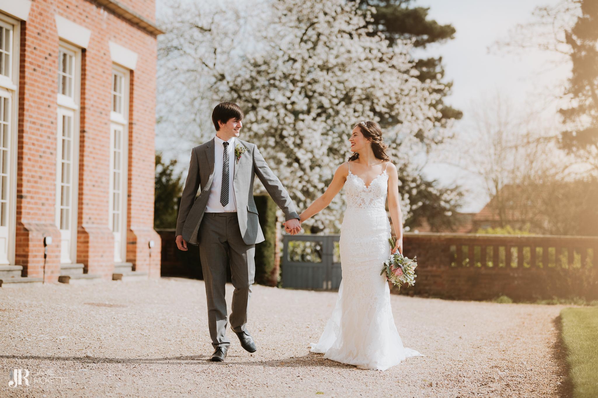 SPRING WEDDING WORKSHOP-JR-SM-06.04.2019-38.JPG