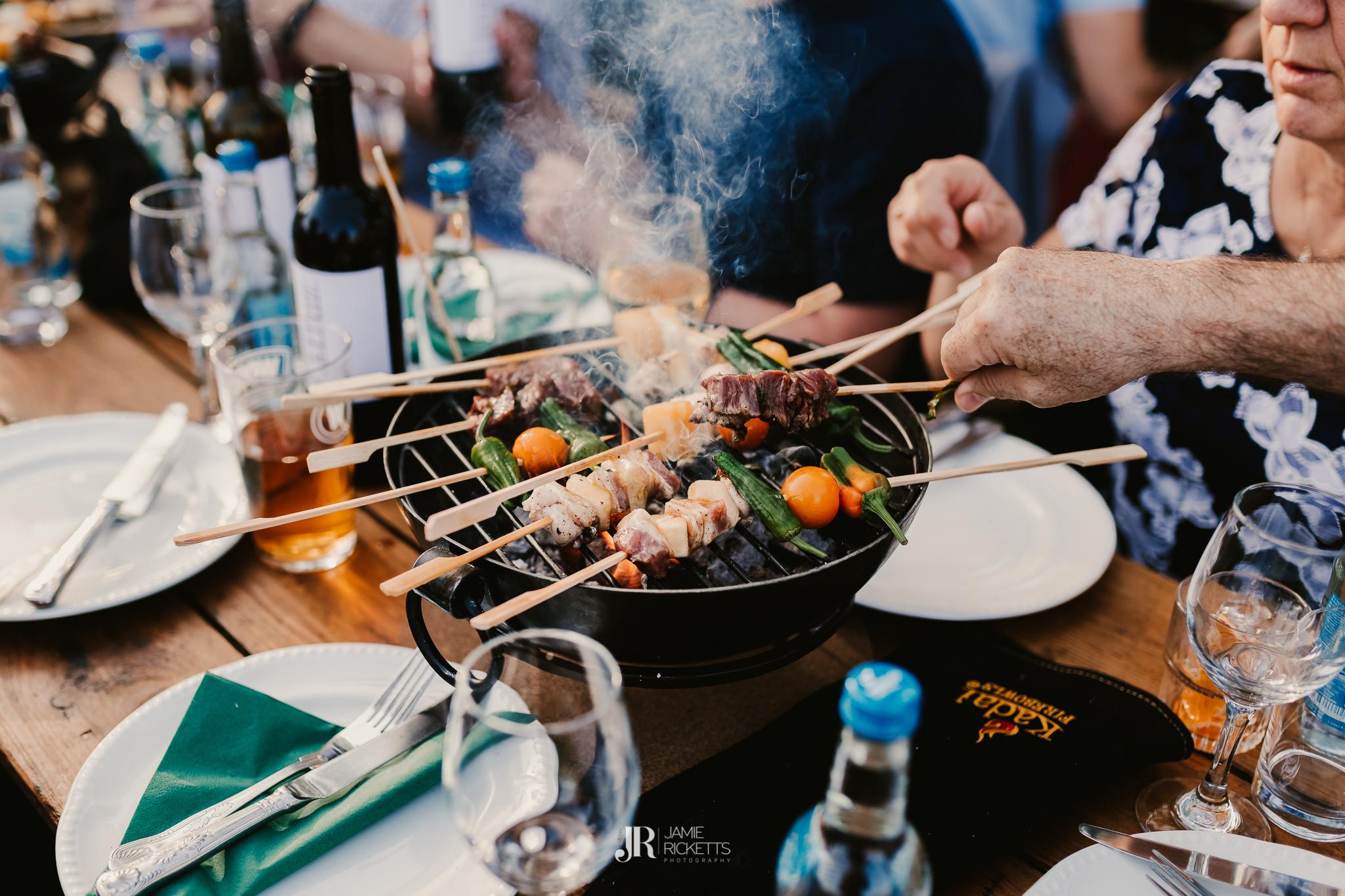 BBQ BANQUET NIGHT-28.06.2019-JR-SM-34.JPG