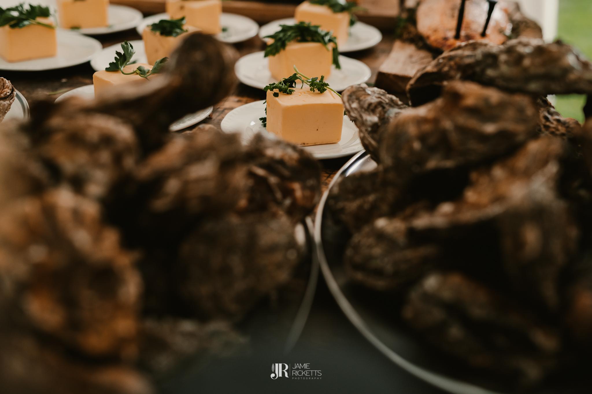 BBQ BANQUET NIGHT-28.06.2019-JR-SM-42.JPG