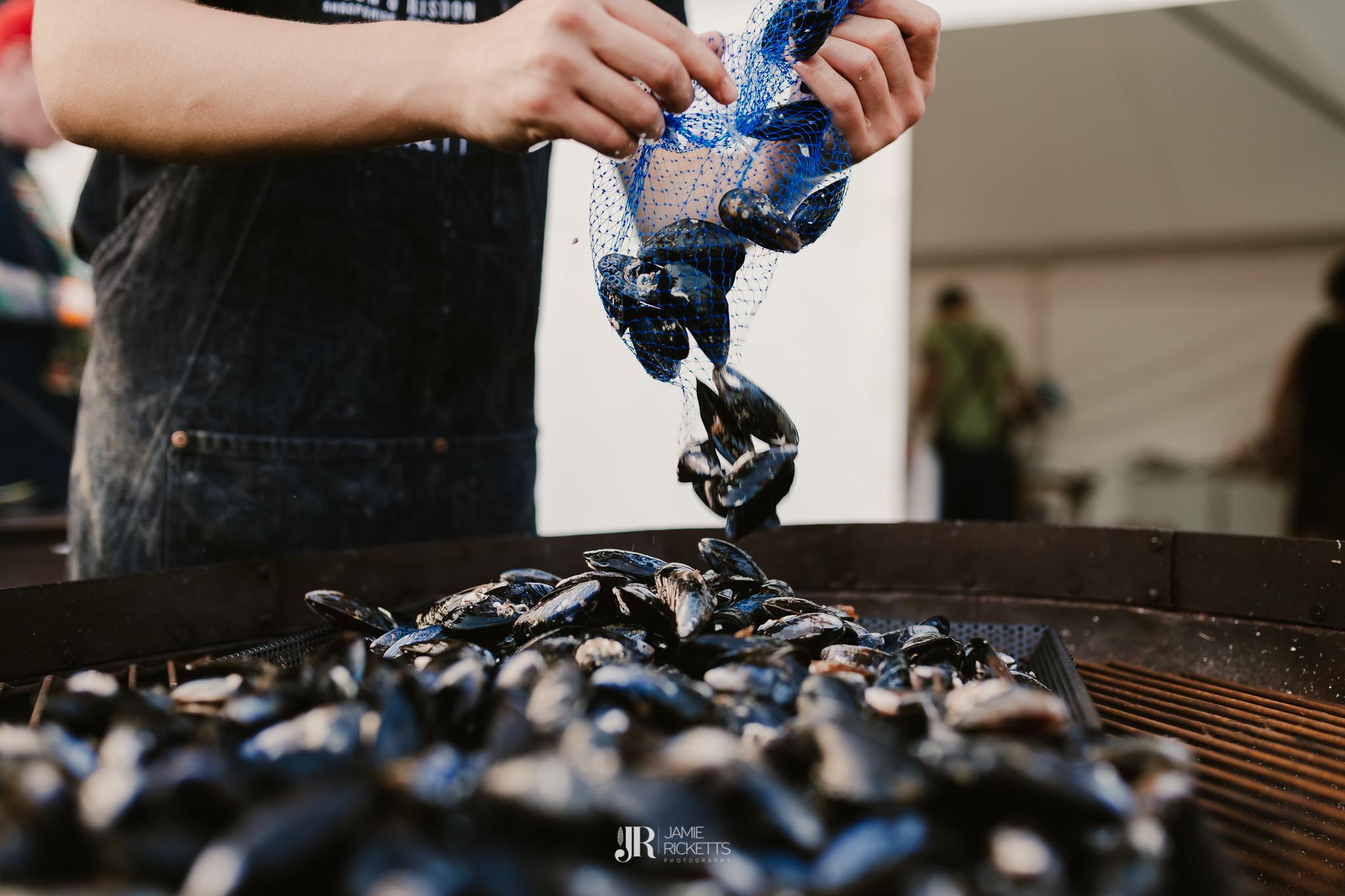 BBQ BANQUET NIGHT-28.06.2019-JR-SM-54.JPG