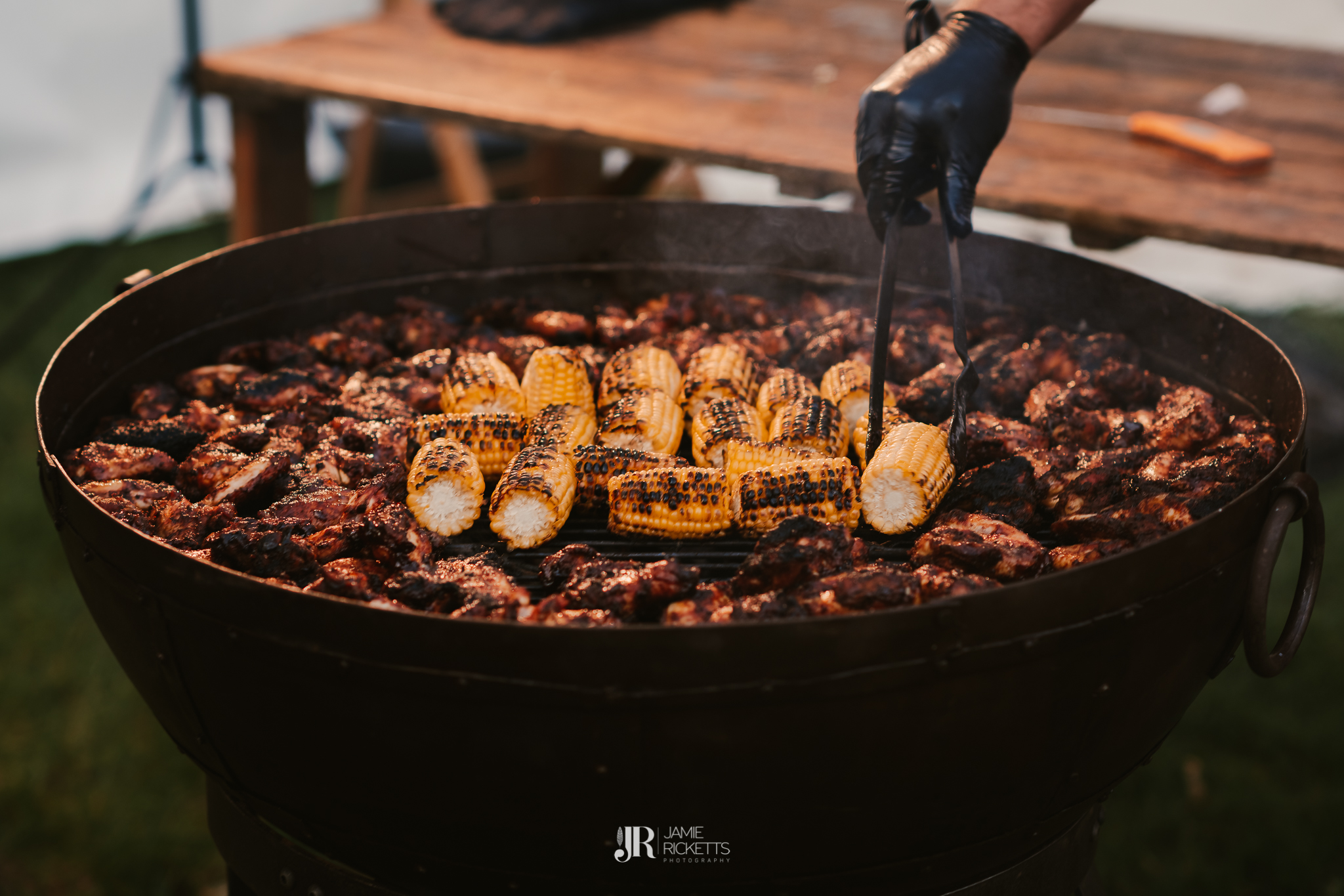 BBQ BANQUET NIGHT-28.06.2019-JR-SM-75.JPG