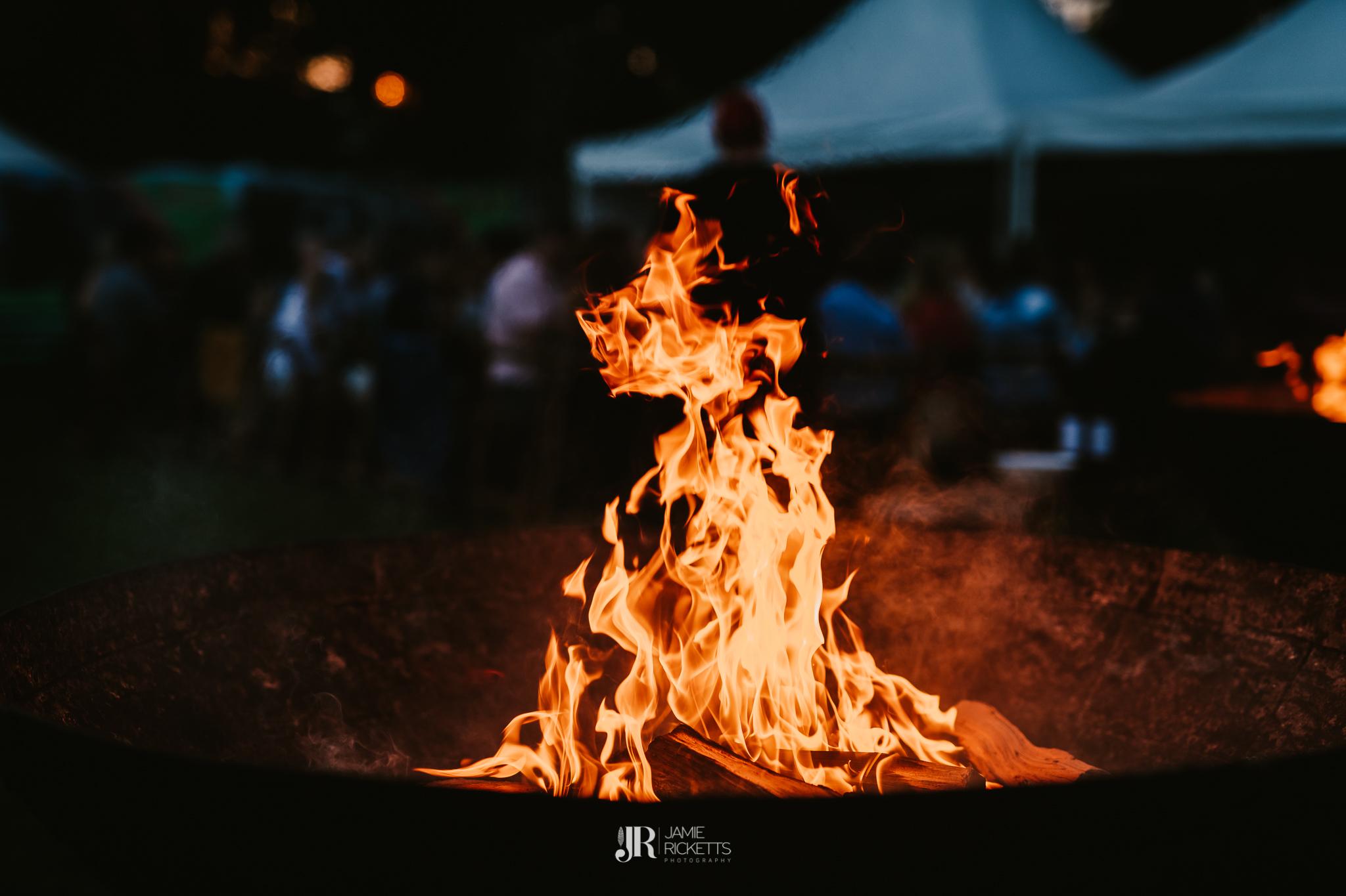 BBQ BANQUET NIGHT-28.06.2019-JR-SM-90.JPG