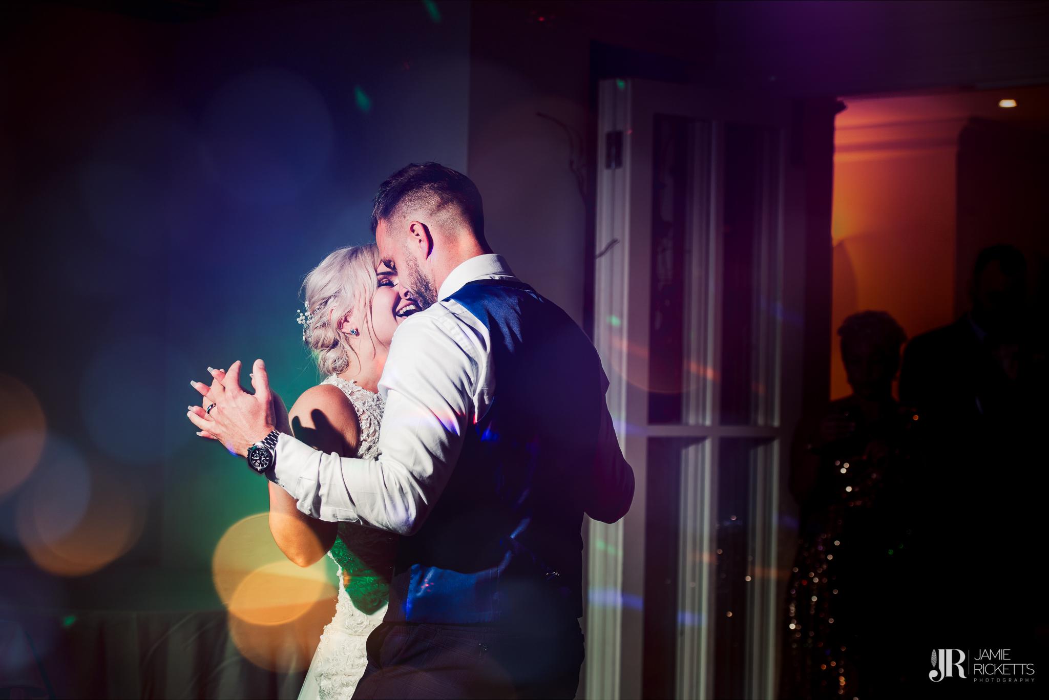 Wedding-Photographer-Shropshire-1.JPG