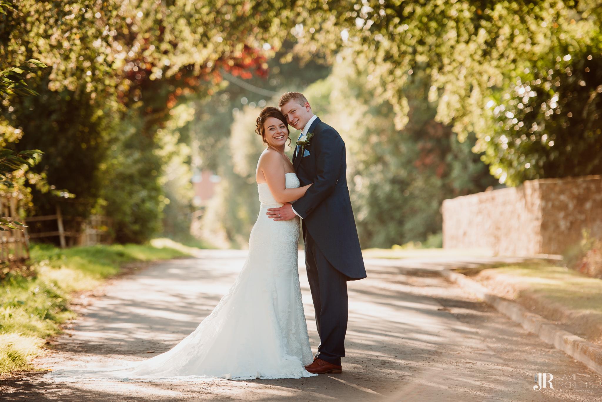Wedding-Photographer-Shropshire-2.JPG