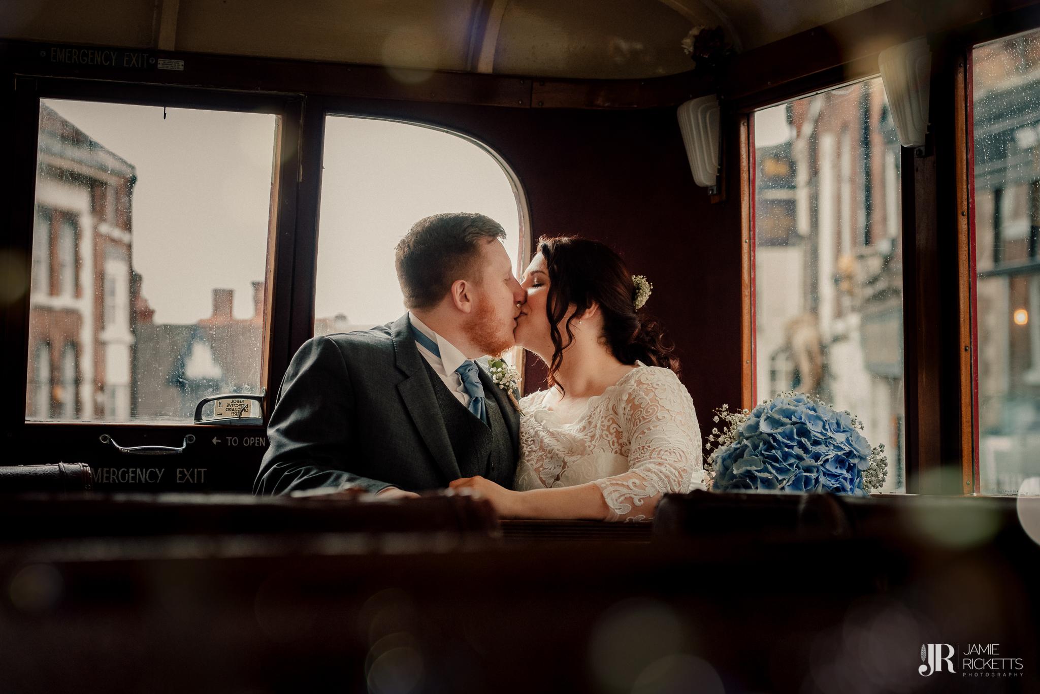 Wedding-Photographer-Shropshire-3.JPG