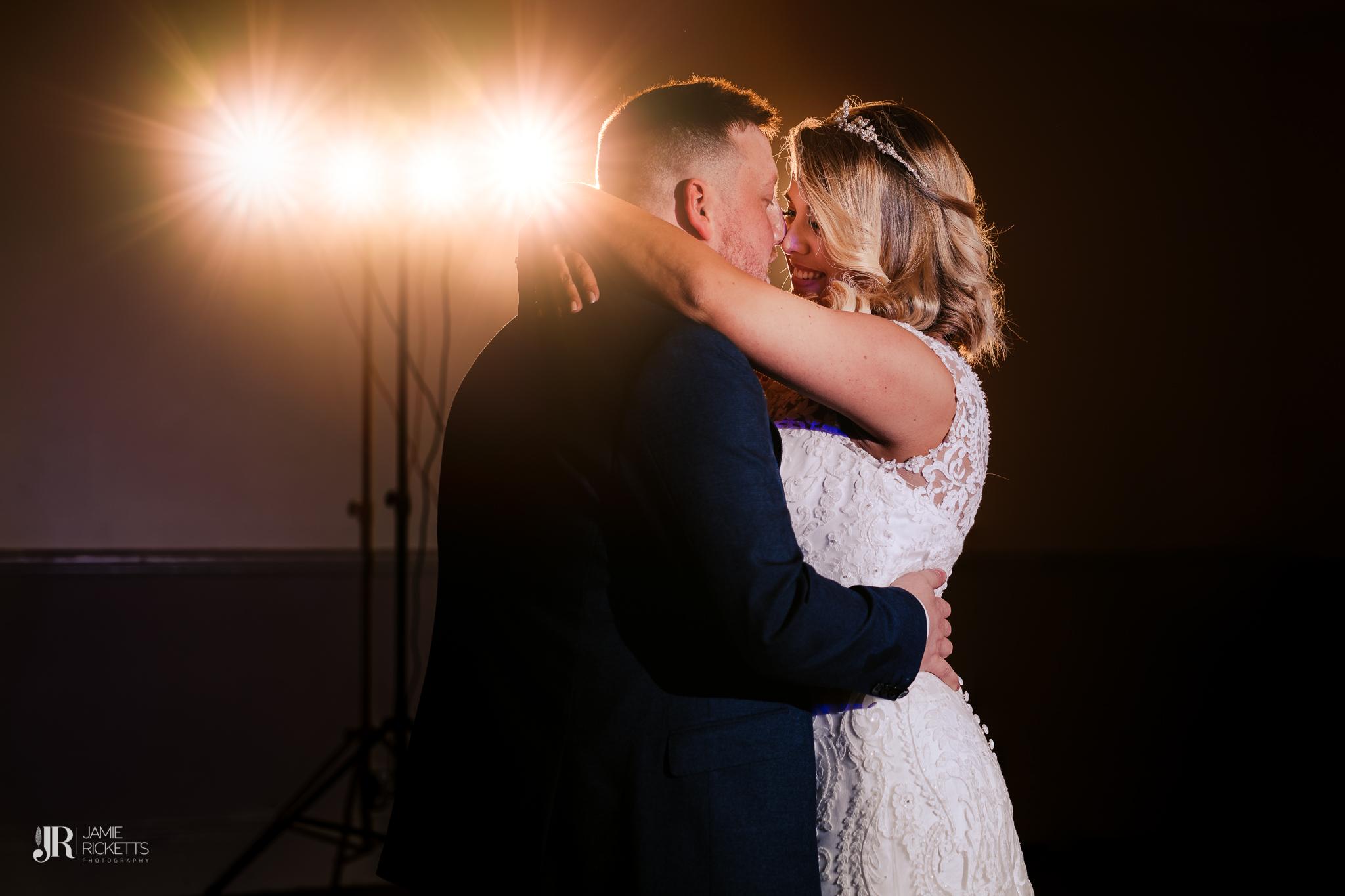 Wedding-Photographer-Shropshire-4.JPG