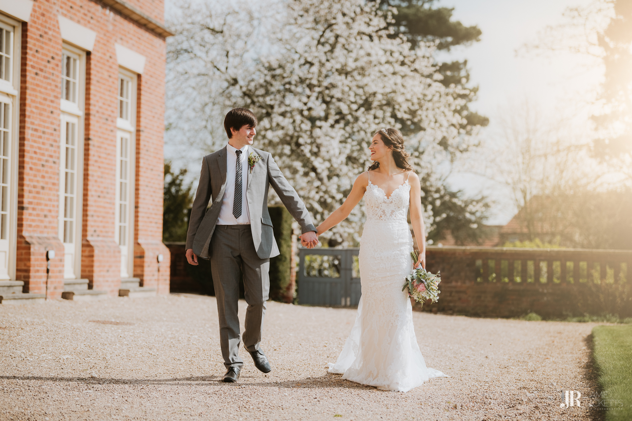 Wedding-Photographer-Shropshire-5.JPG