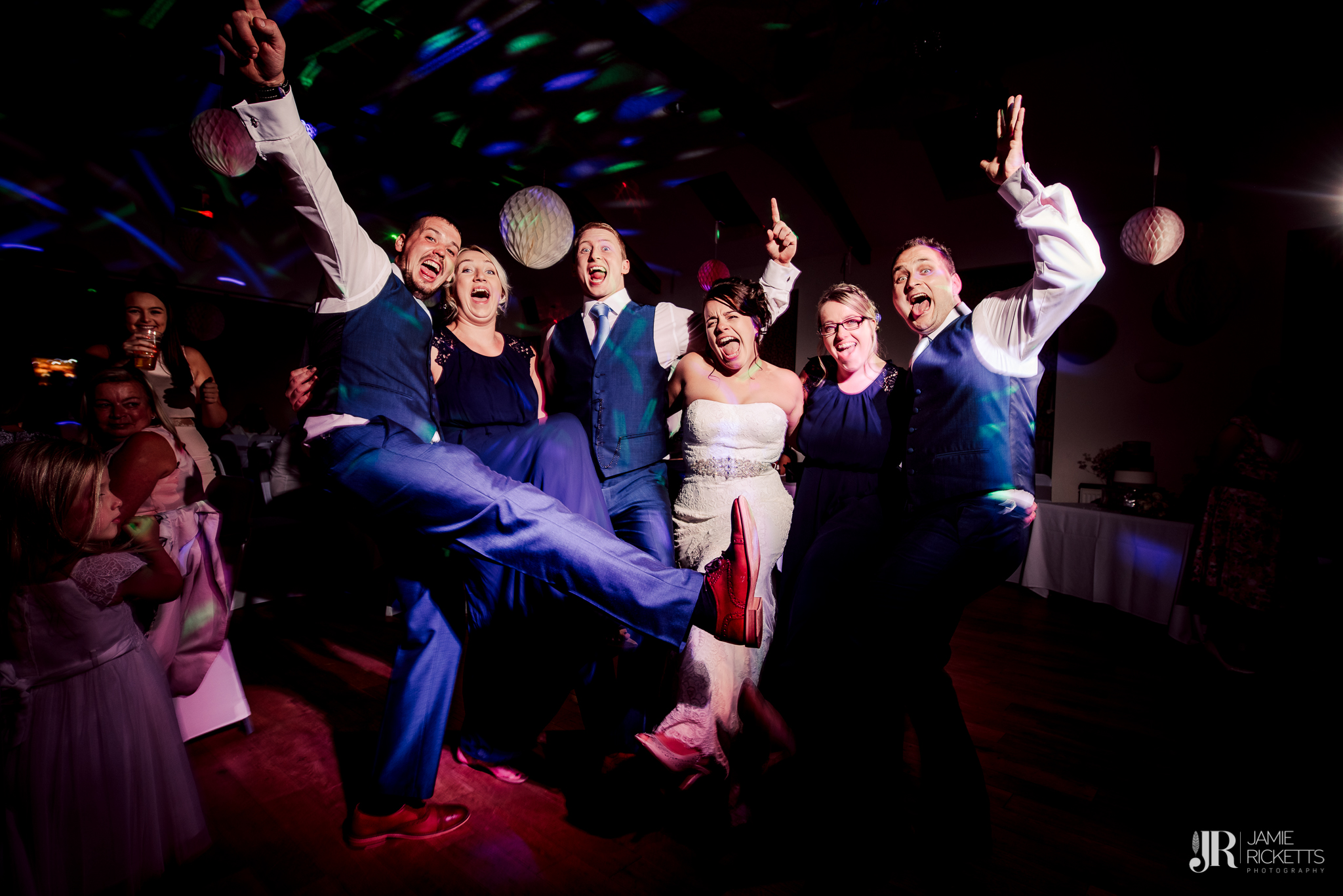 Wedding-Photographer-Shropshire-9.JPG