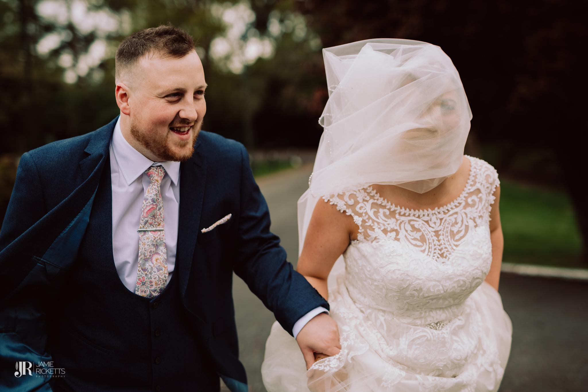 Wedding-Photographer-Shropshire-10.JPG