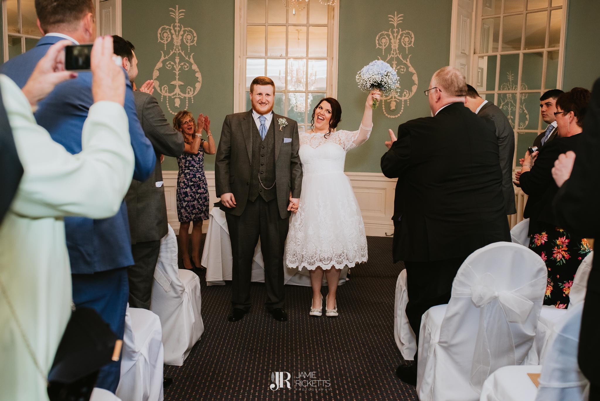 Wedding-Photographer-Shropshire-11.JPG