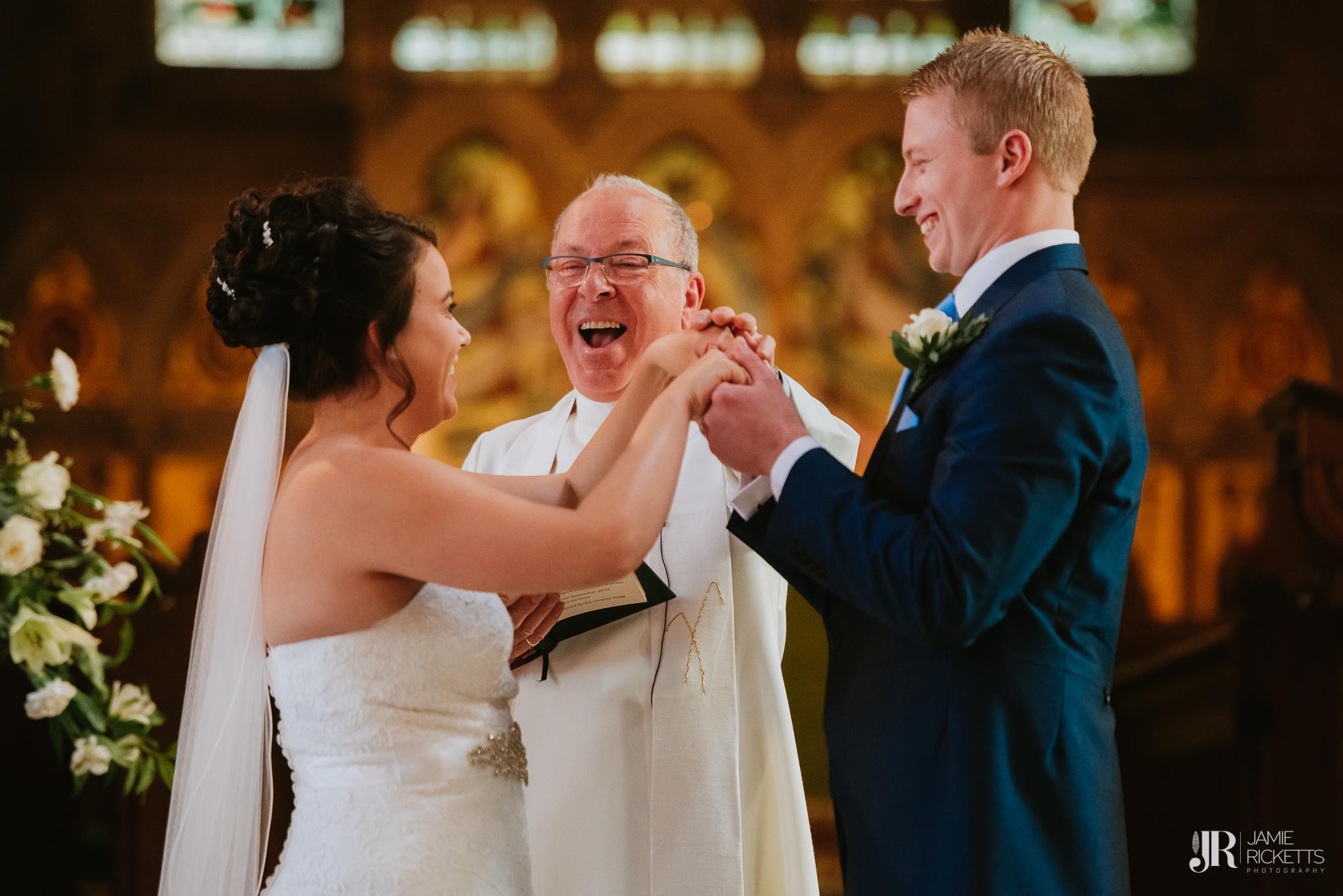 Wedding-Photographer-Shropshire-13.JPG