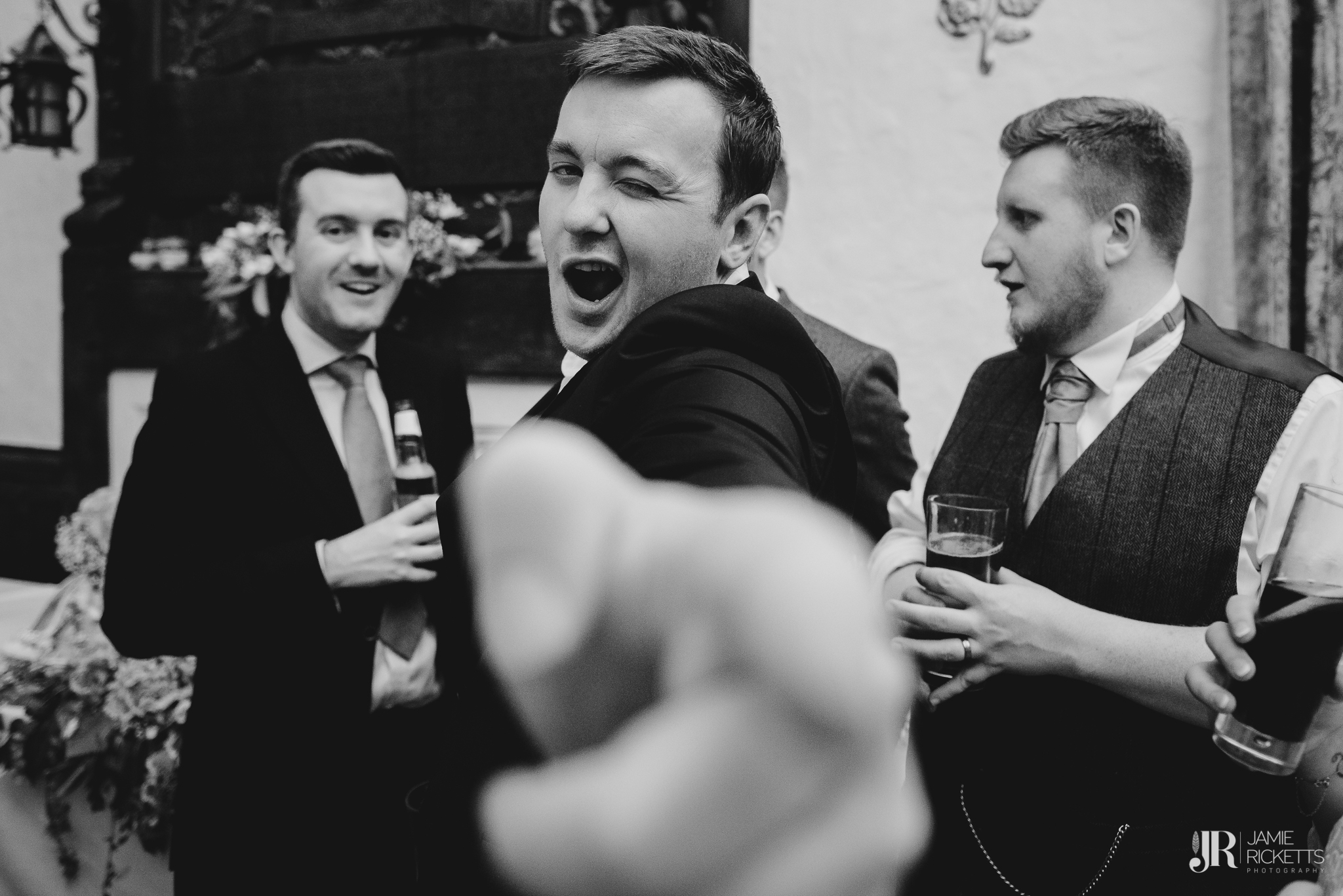 Wedding-Photographer-Shropshire-16.JPG