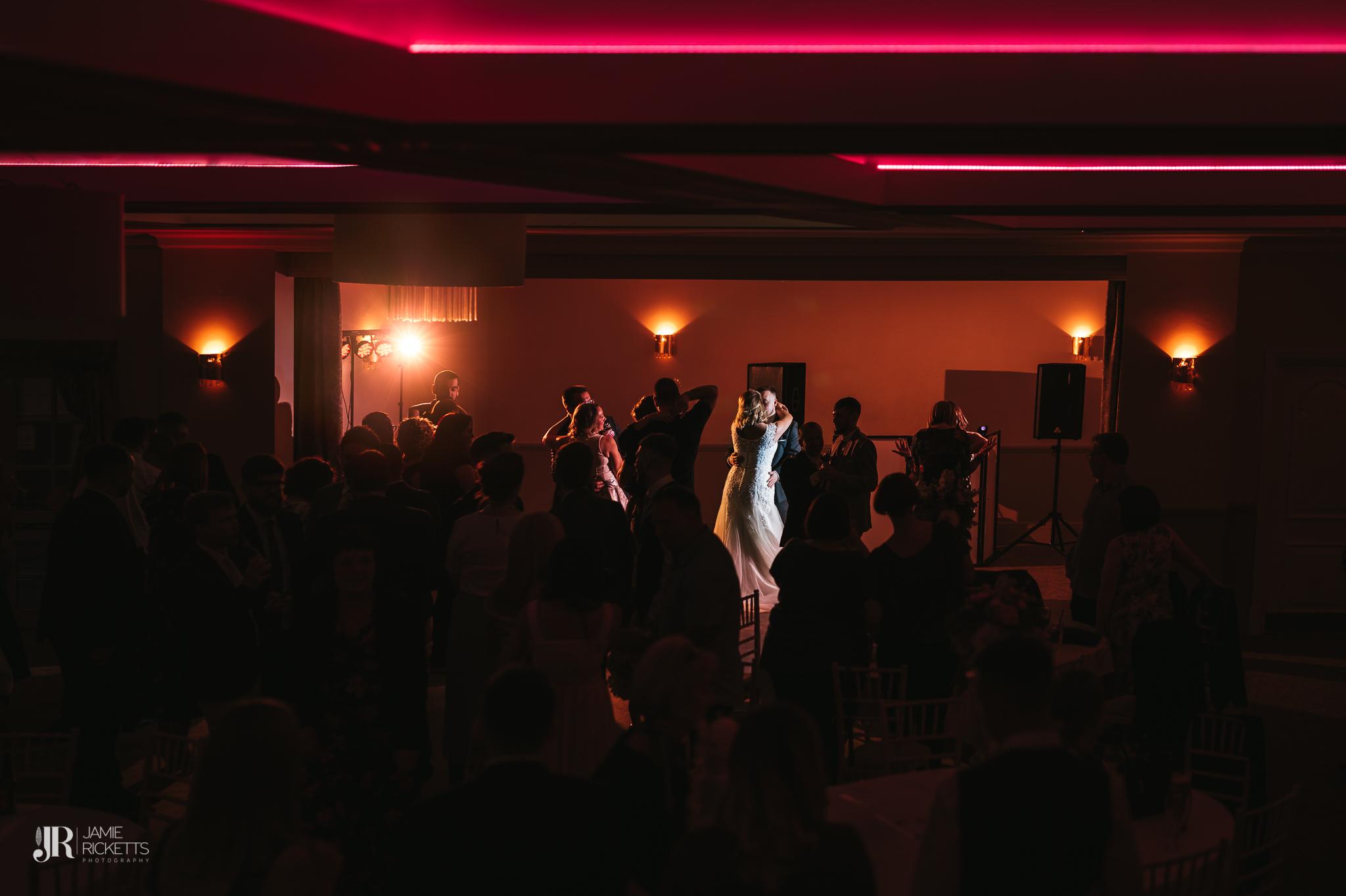 Wedding-Photographer-Shropshire-18.JPG
