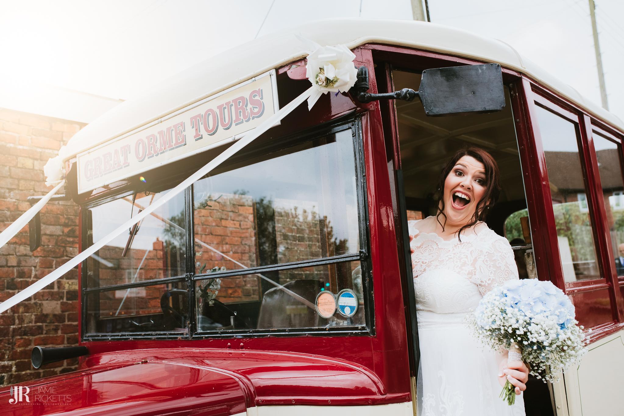 Wedding-Photographer-Shropshire-19.JPG