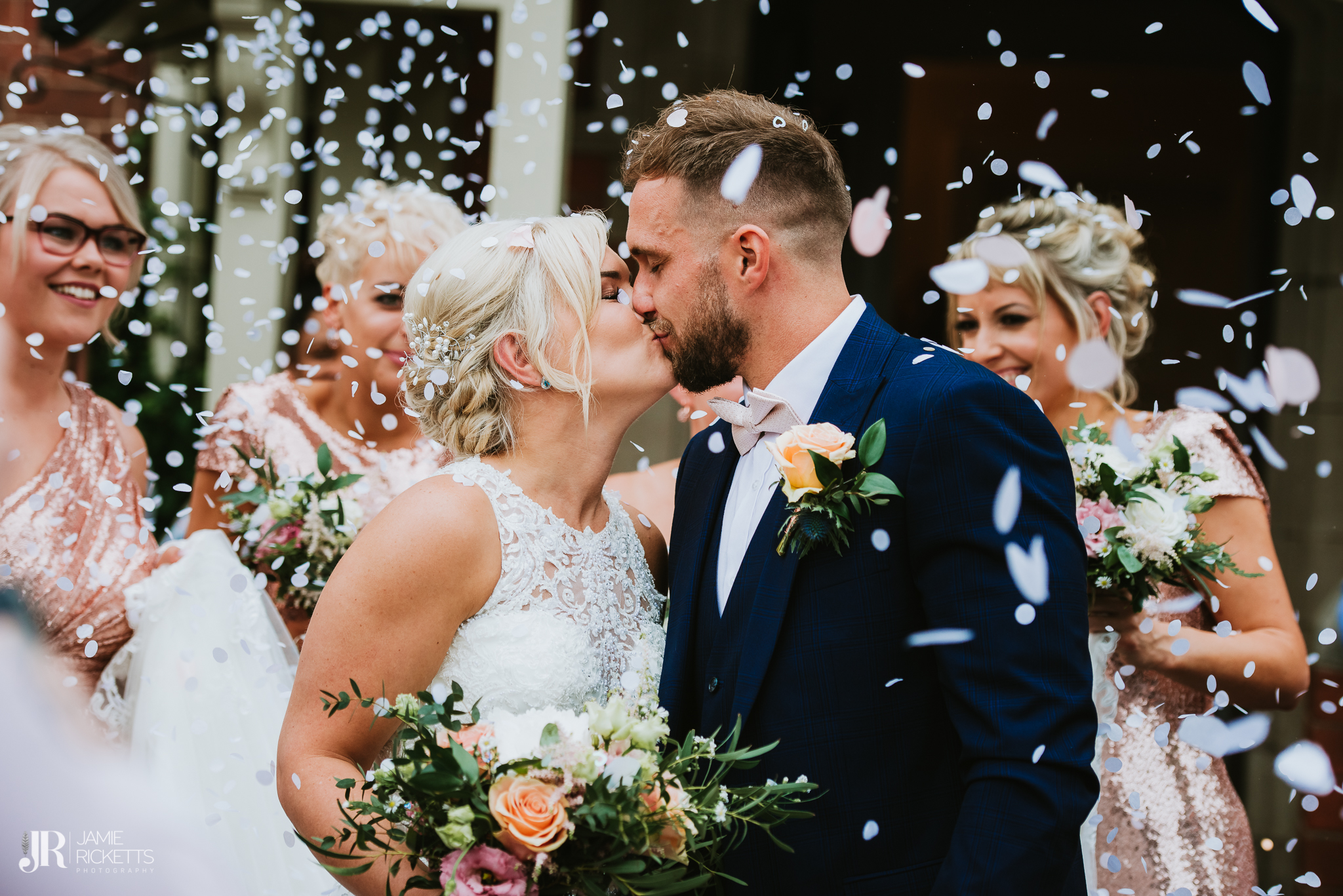 Wedding-Photographer-Shropshire-20.JPG