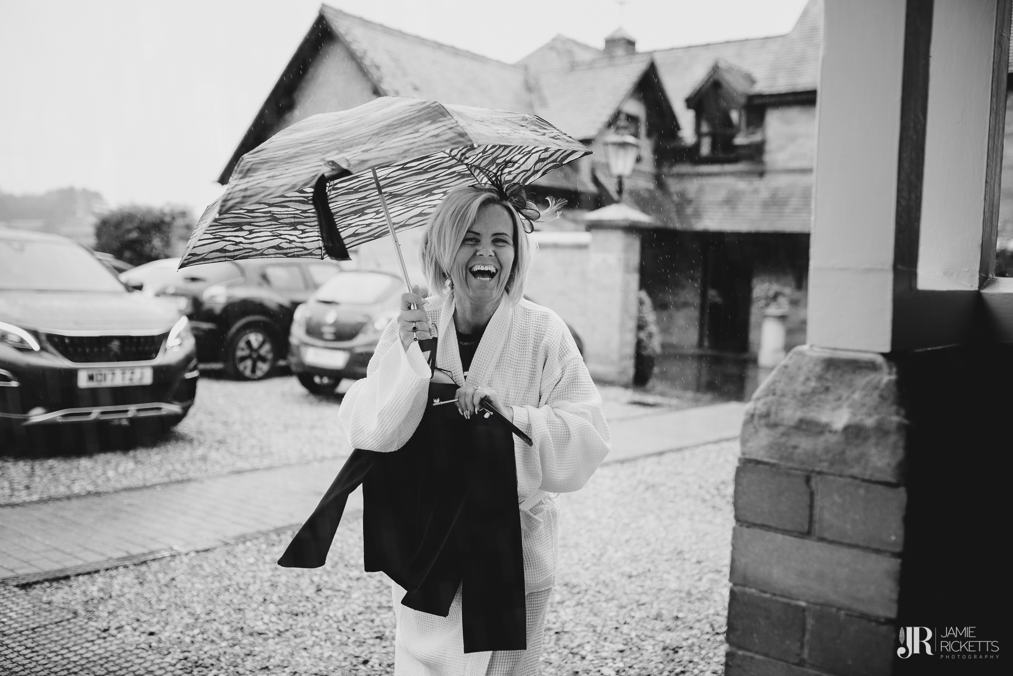 Wedding-Photographer-Shropshire-23.JPG