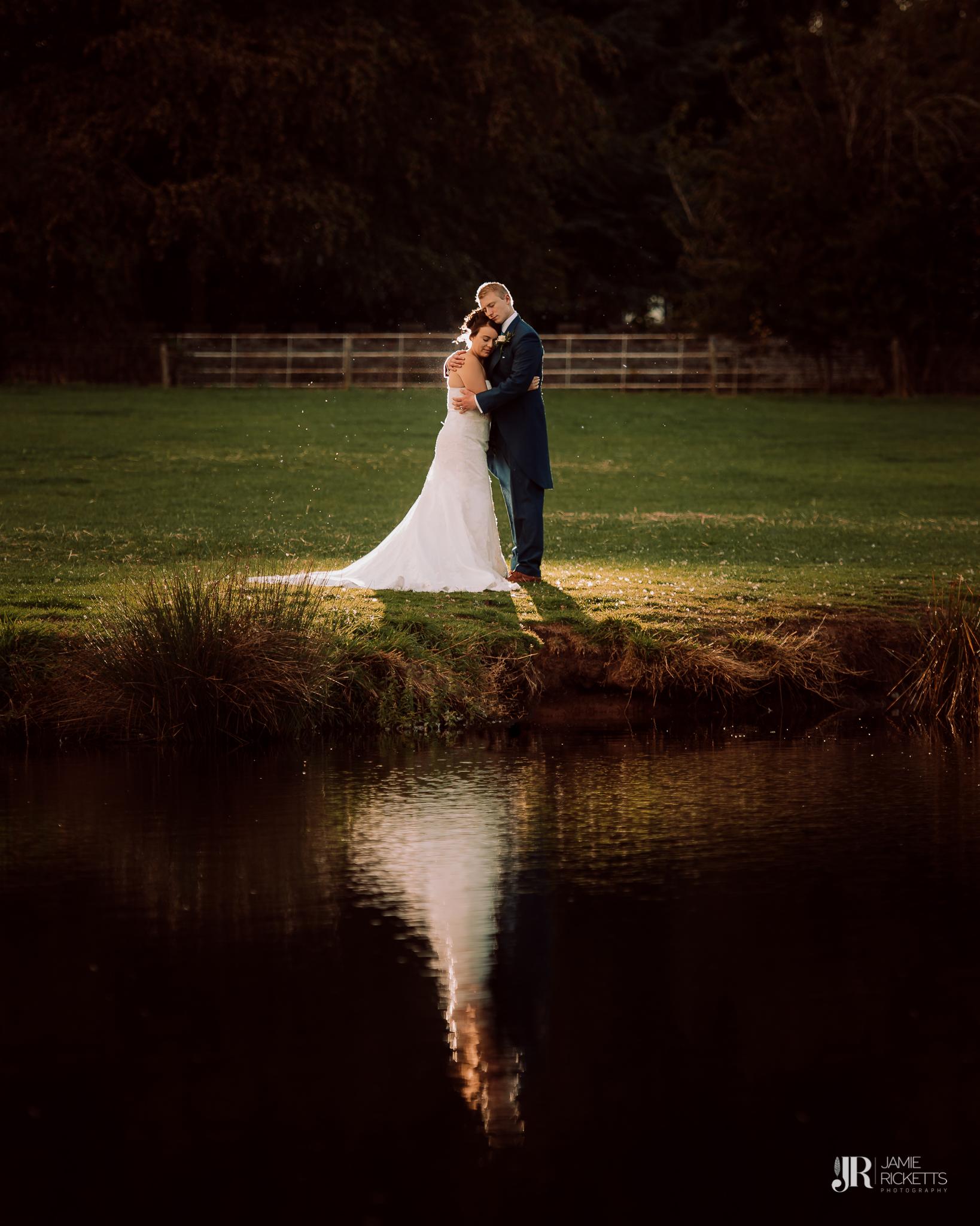 Wedding-Photographer-Shropshire-22.JPG