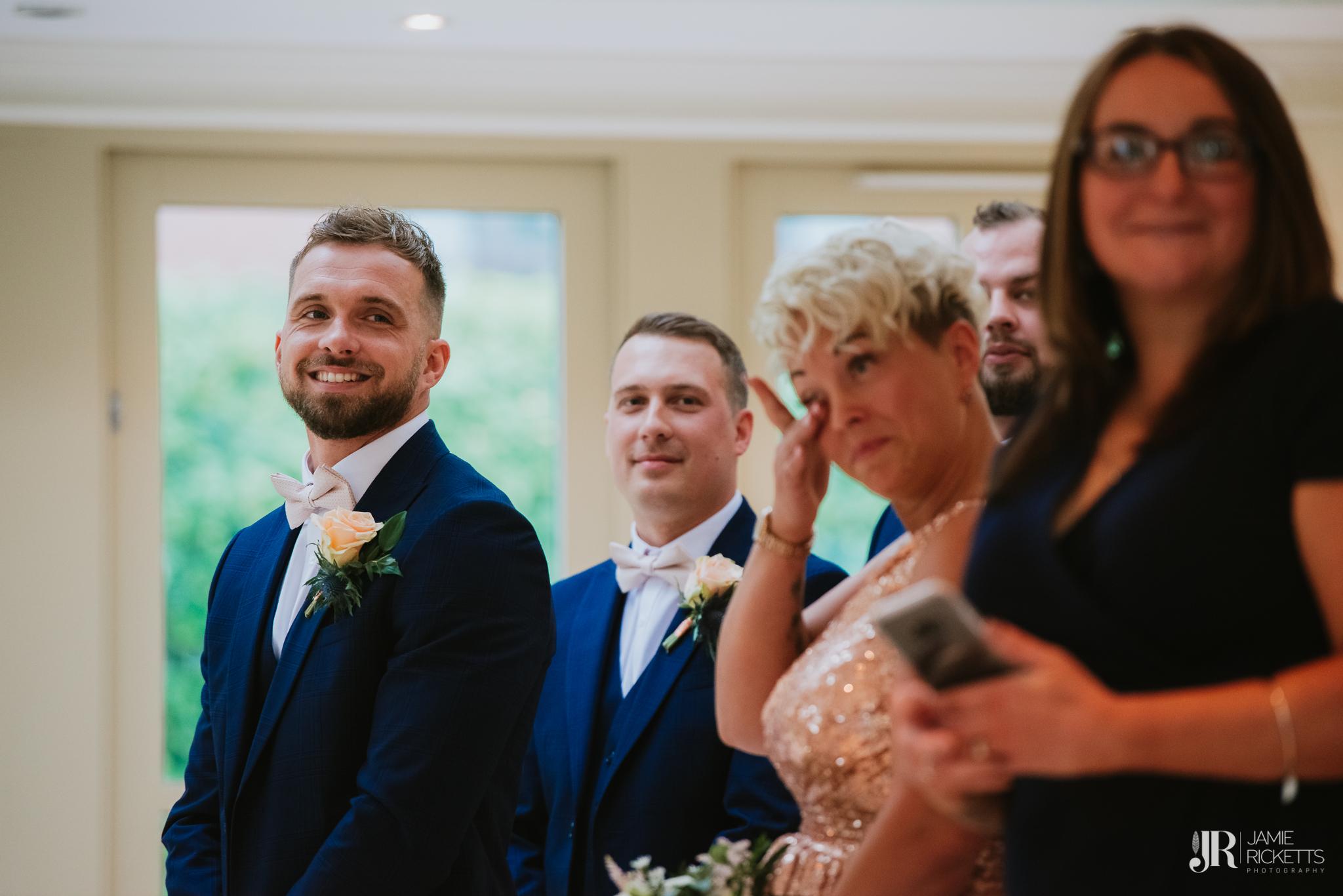 Wedding-Photographer-Shropshire-24.JPG