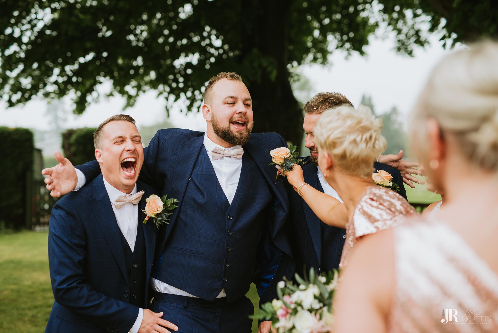 Wedding-Photographer-Shropshire-25.JPG