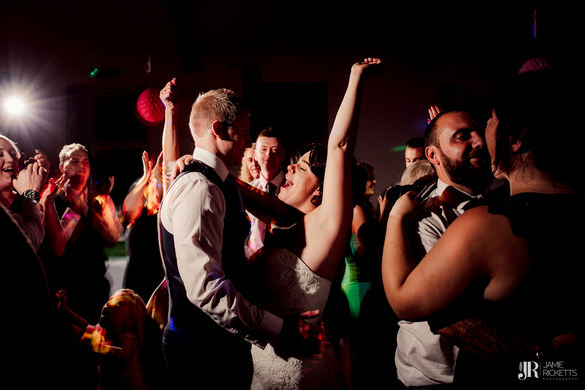 Wedding-Photographer-Shropshire-26.JPG