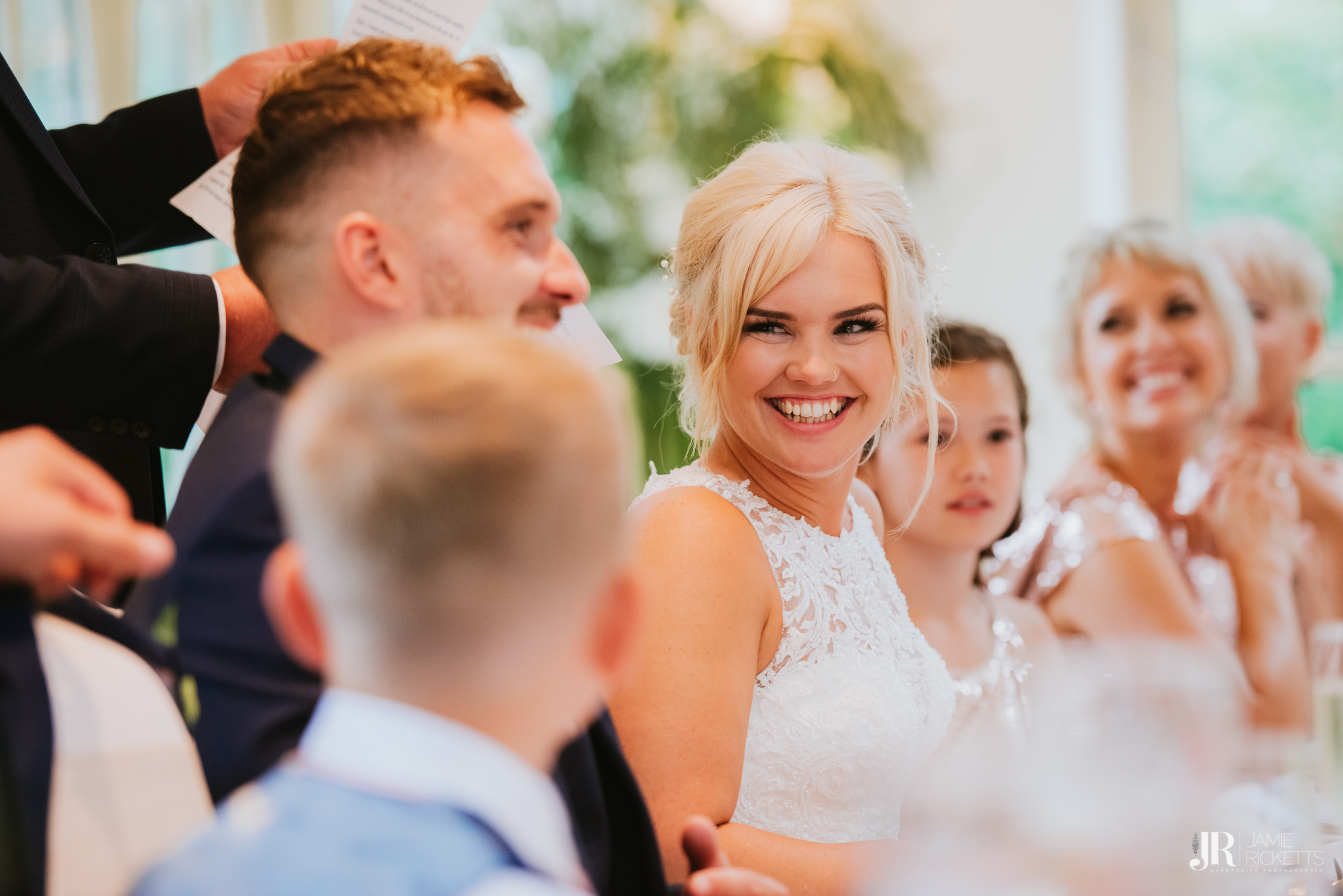 Wedding-Photographer-Shropshire-27.JPG