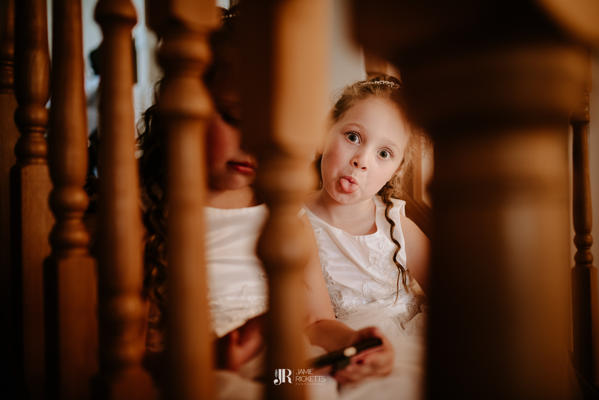 Wroxeter-Hotel-Wedding-Photography-In-Shropshire-By-Shropshire-Wedding-Photographer-Jamie-Ricketts-019.JPG