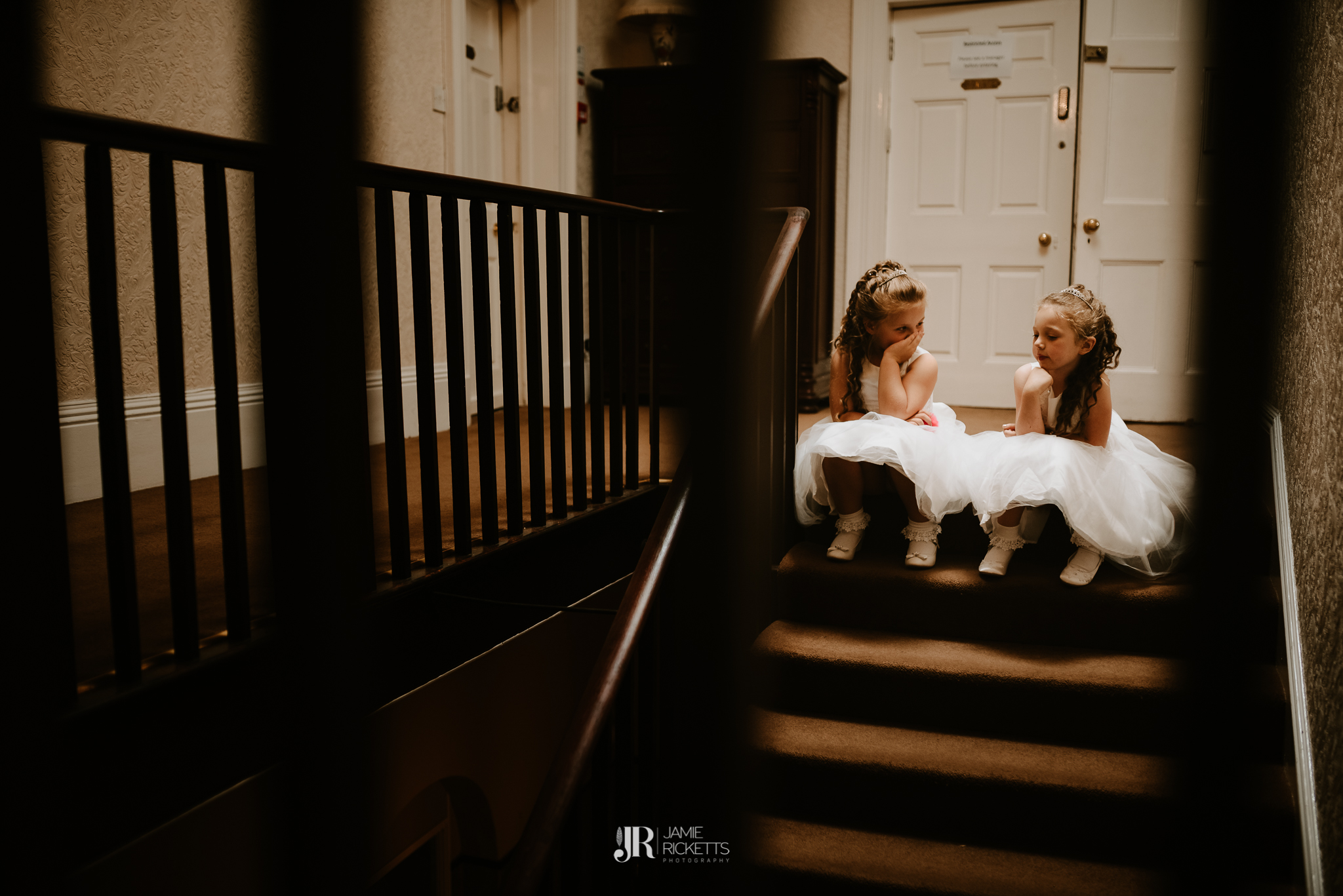 Wroxeter-Hotel-Wedding-Photography-In-Shropshire-By-Shropshire-Wedding-Photographer-Jamie-Ricketts-023.JPG